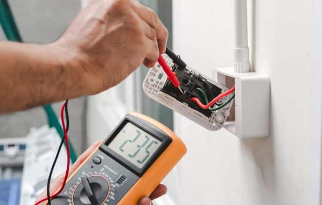 electrical-services-new-jersey