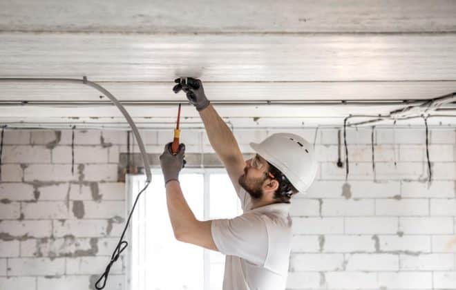 electrical-services-south-hackensack