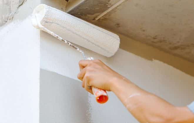 painting-services-south-hackensack